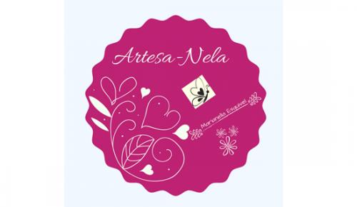 Artesa-Nela