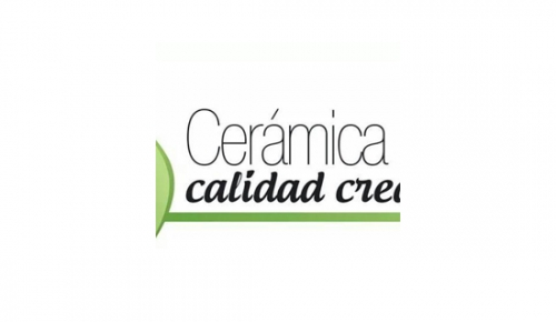 CERAMICA DEL VALLE