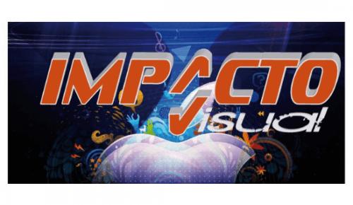 Impacto Visual Publicidad Exte