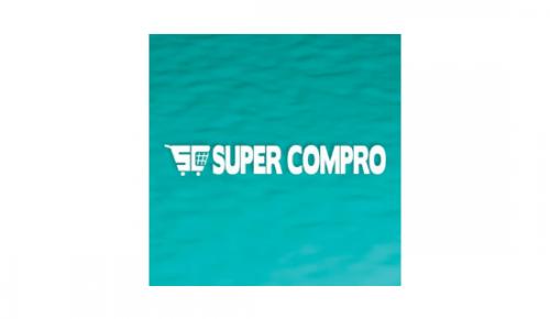 Super Compro