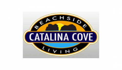 Catalina Cove
