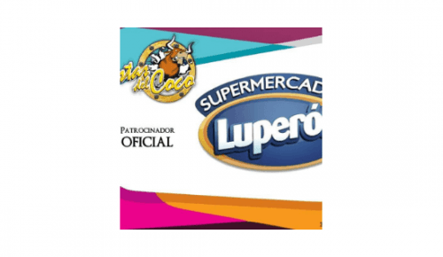 Super Luperon