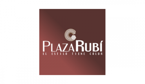 Plaza Rubi