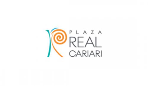 Mall Real Cariari
