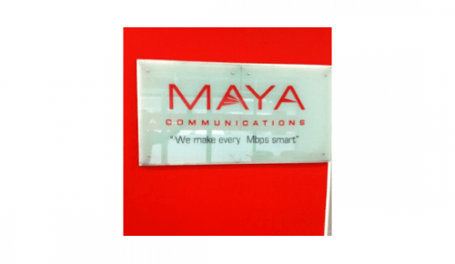 Maya Communications SA