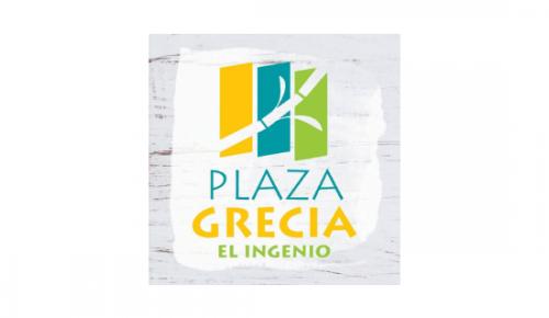 Mall Plaza Grecia, El Ingenio