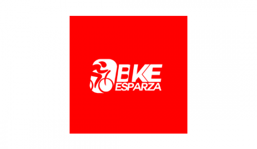 Bikesparza