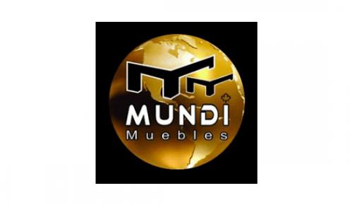 Mundi Muebles Costa Rica