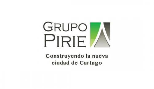 Grupo Pirie