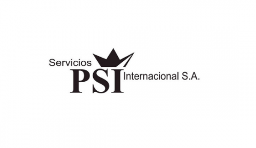 Servicios PSI Internacional