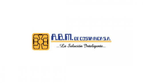 ABM de Costa Rica