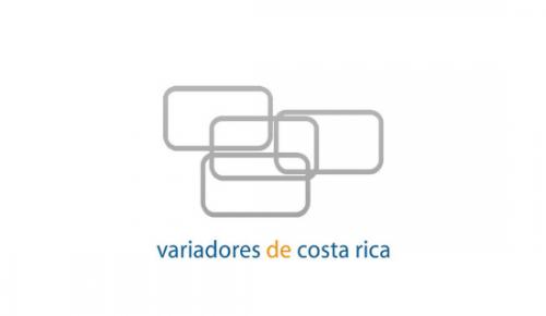 Variadores De Costa Rica S.A.