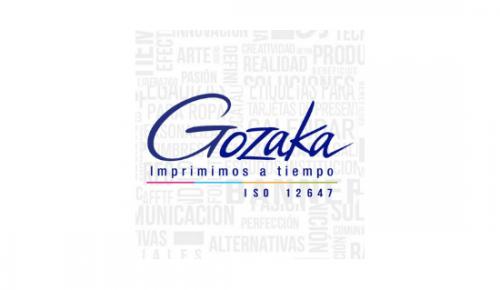 GOZAKA - Impresiones Costa Ric