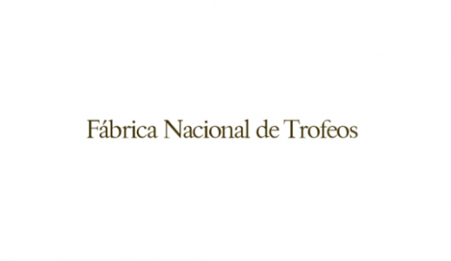 Fábrica Nacional de Trofeos