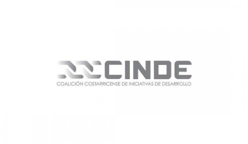 CINDE Costa Rica