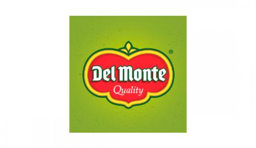 Del Monte Costa Rica