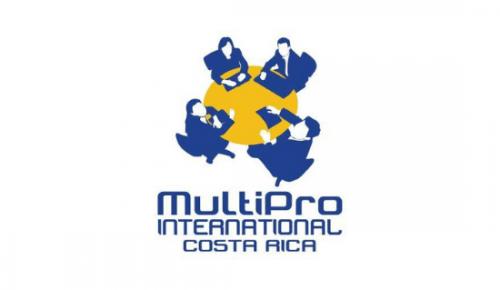 Multipro International