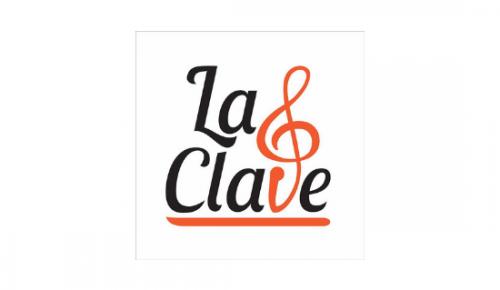 Instrumentos Musicales La Clav