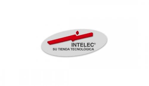 Intelec Heredia