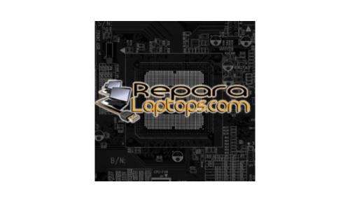 ReparaLaptops.com