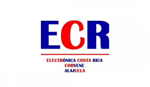 Electronica COSTA RICA