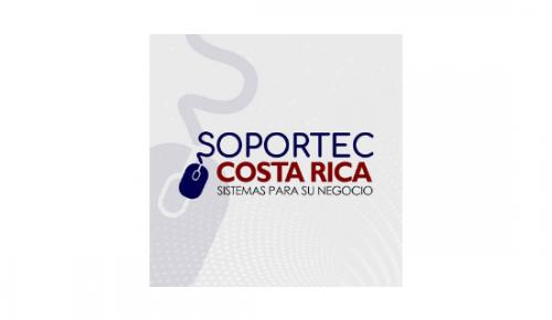 Soportec Costa Rica