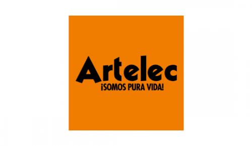 Artelec DUP