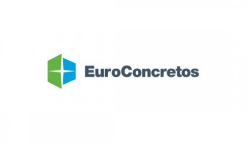 Euroconcretos
