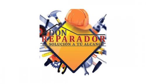 Don Reparador