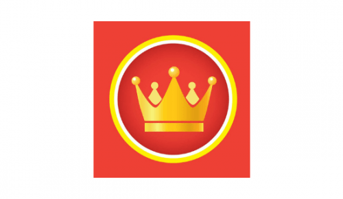 Almacen El Rey