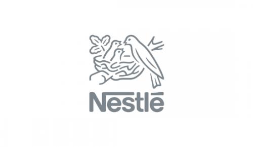 Nestle Costa Rica
