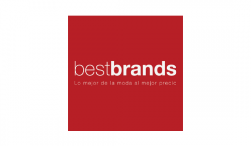 Bestbrands