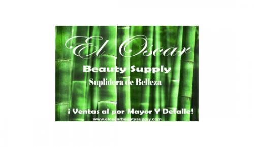 El Óscar Beauty Supply