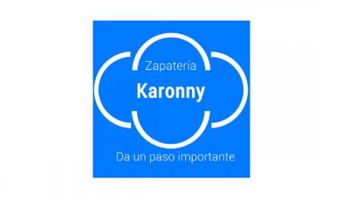 Zapateria Karonny