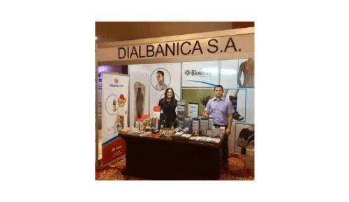 Dialbanica S.A.