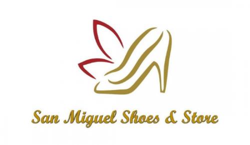 San Miguel Shoes & Store