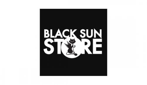 Black Sun Store