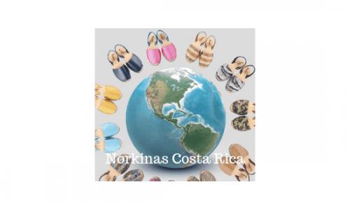 Norkinas Costa Rica