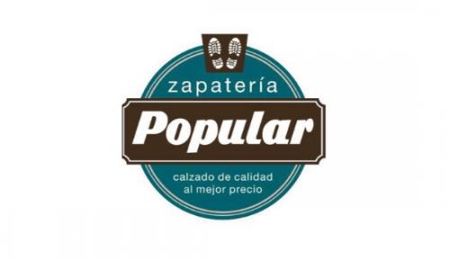 Zapatería Popular