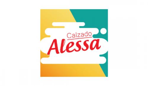 Calzado Alessa
