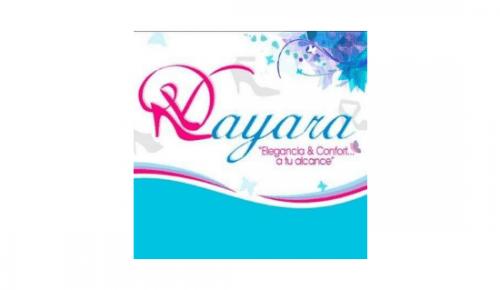 Dayara Confort