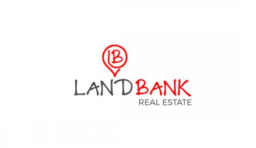Landbank Real Estate Costa Ric