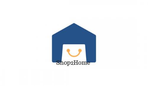 Shop2Home