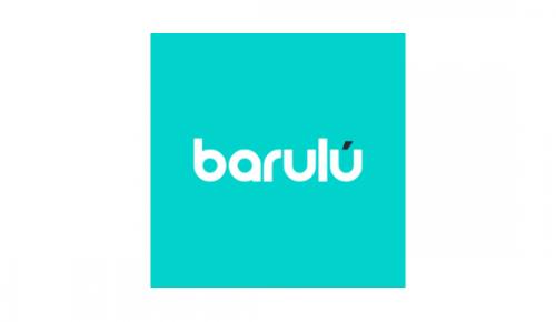 Barulu.com