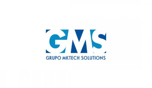 Grupo MKTech Solutions