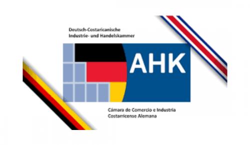 AHK | Cámara de Comercio e Ind