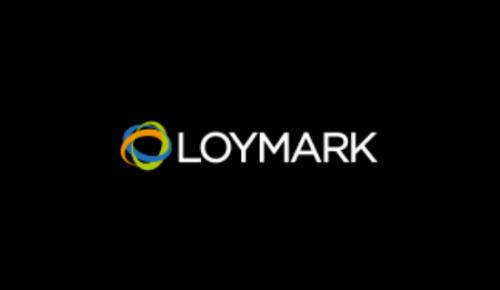 Loymark