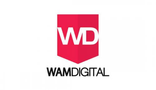 WAM Digital