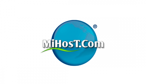 Mihost.com