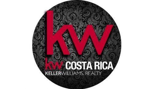 Keller Williams Costa Rica Bea